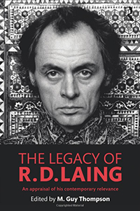 Legacy of R.D. Laing